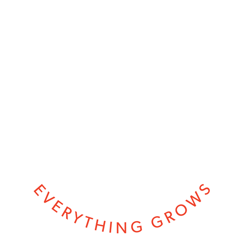 Canadian Food Focus