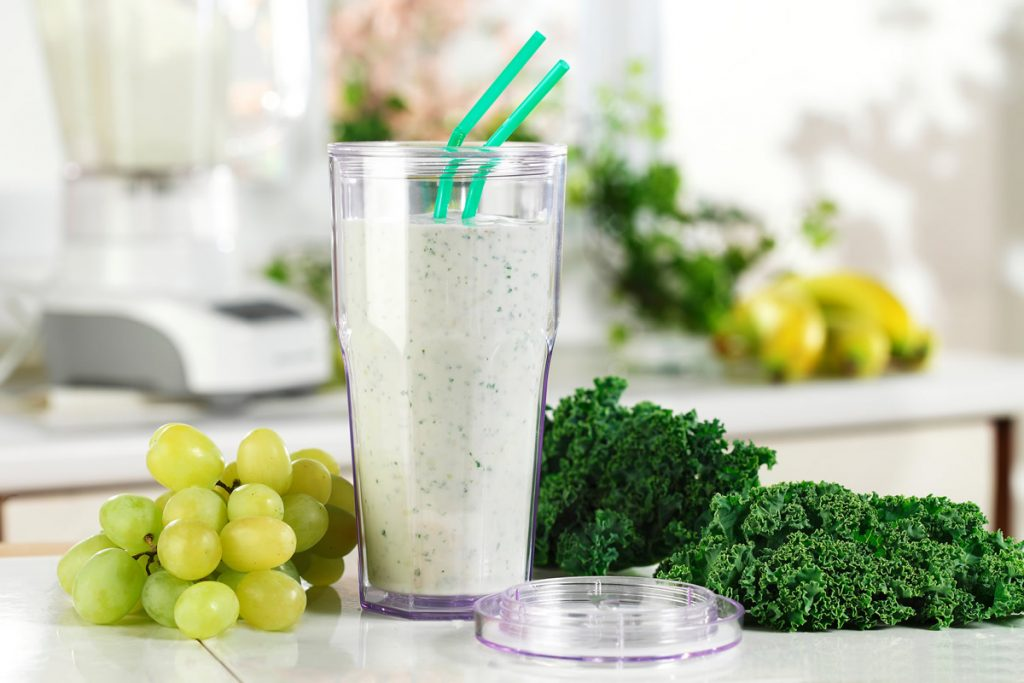 Powerhouse-Green-Smoothie