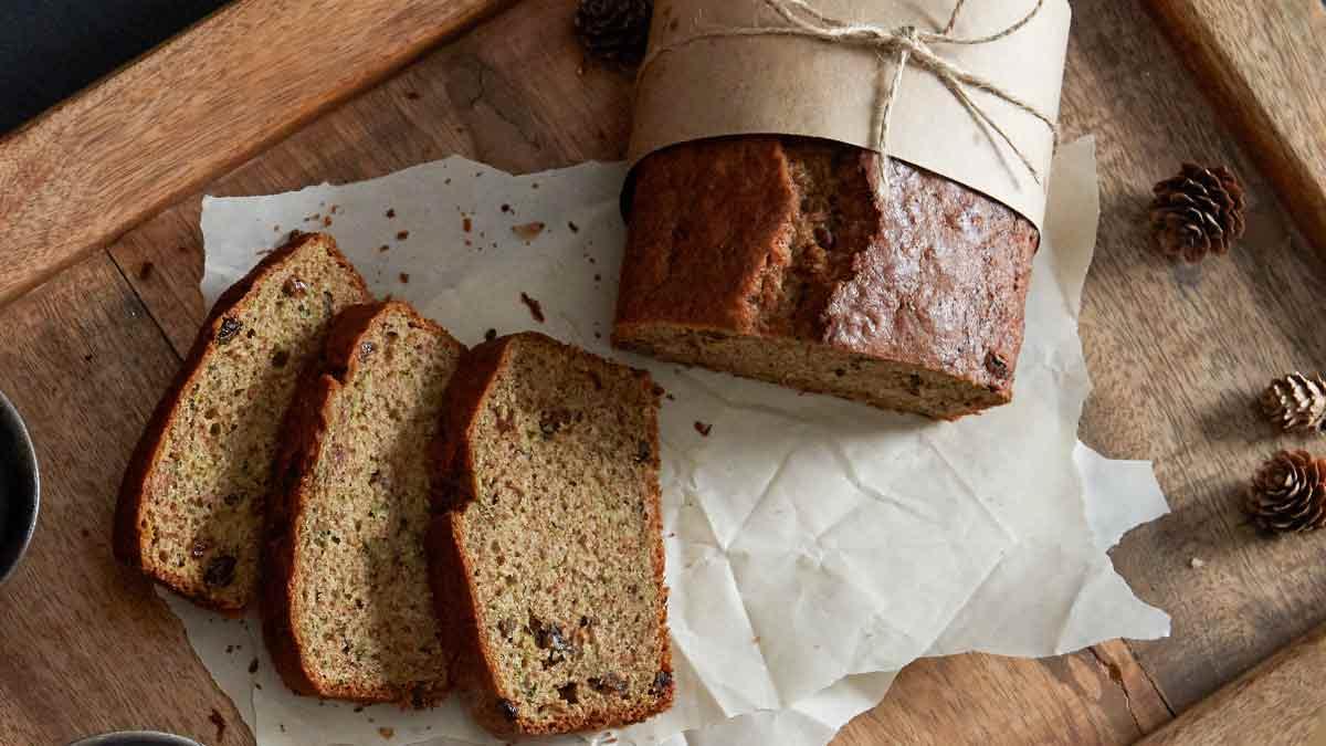 cinnamon-zucchini-flax-loaf