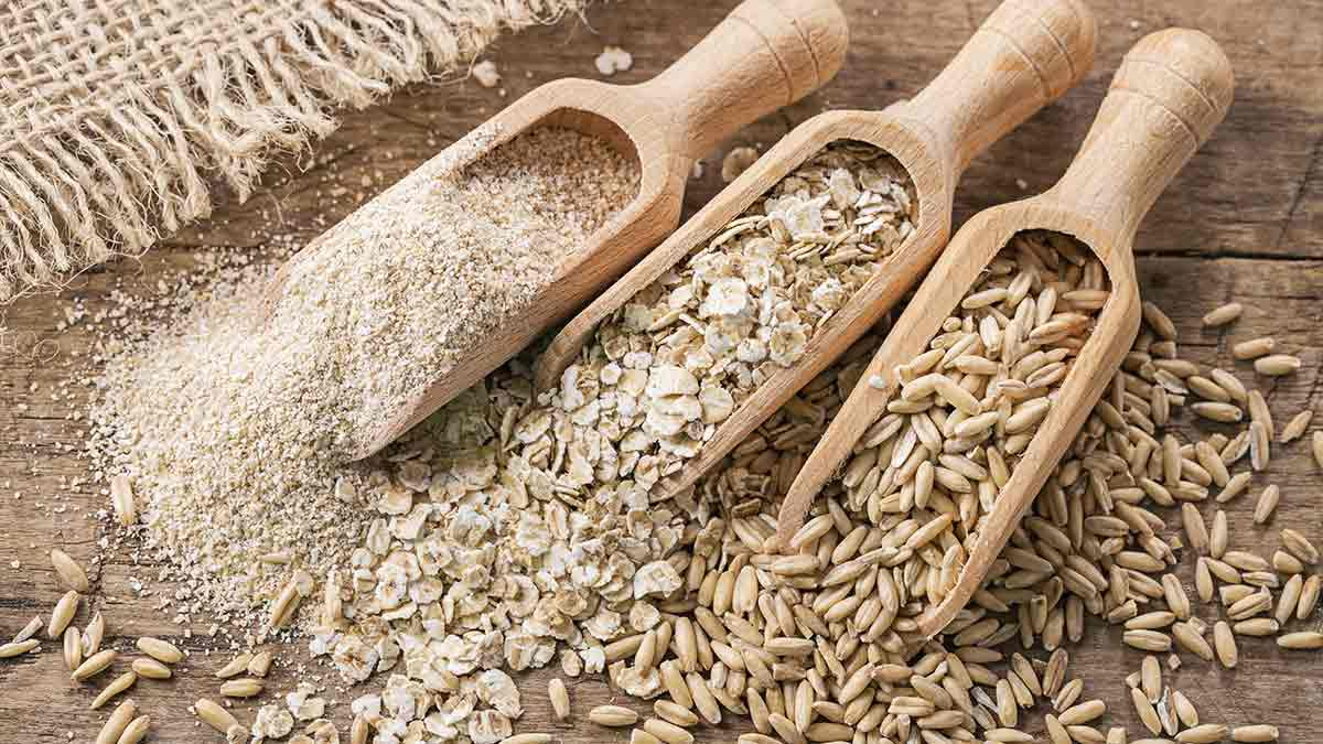 oats-and-fibre