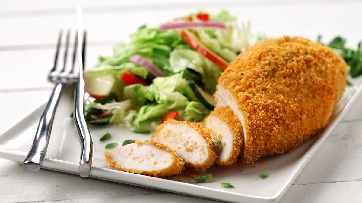 baked-chicken