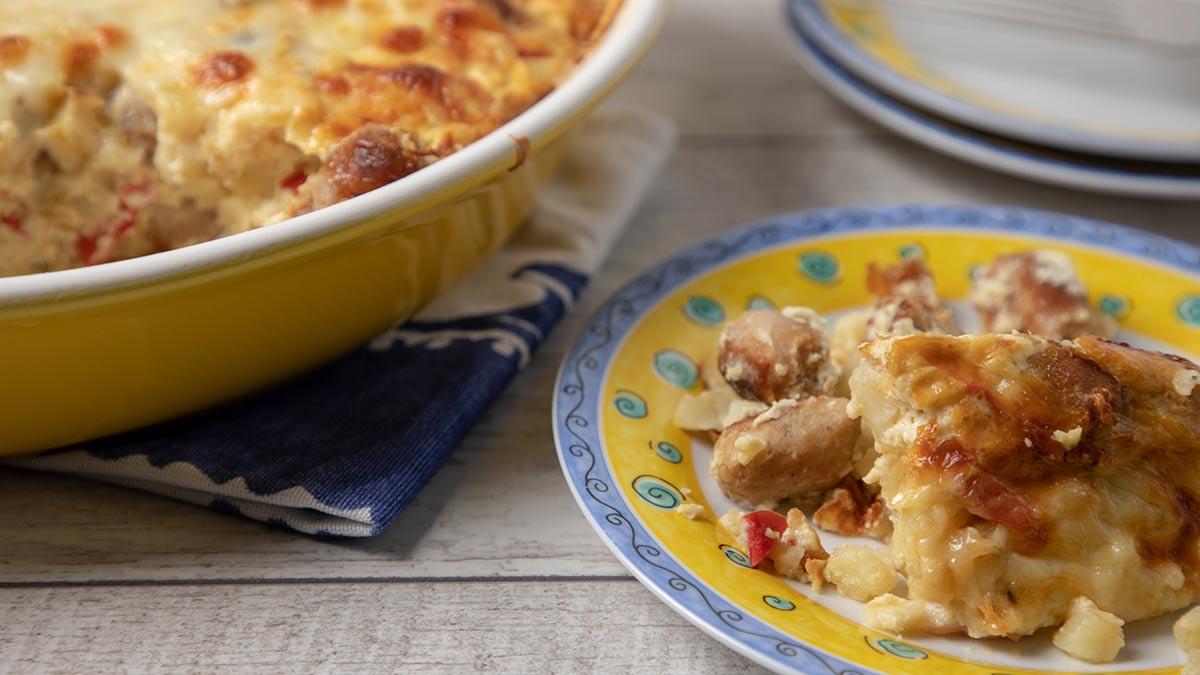 make-ahead-breakfast-casserole