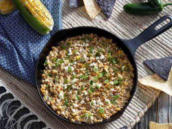mexican-street-corn-dip