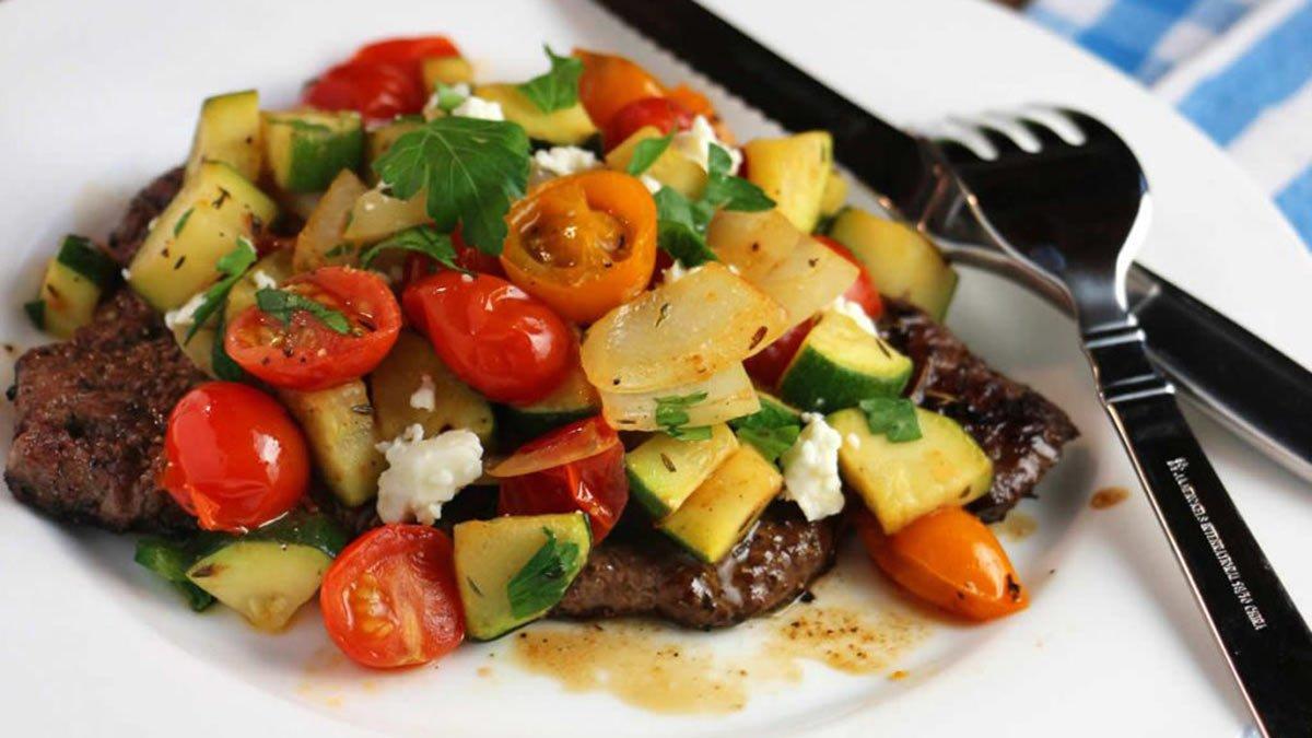 speedy-skillet-steak