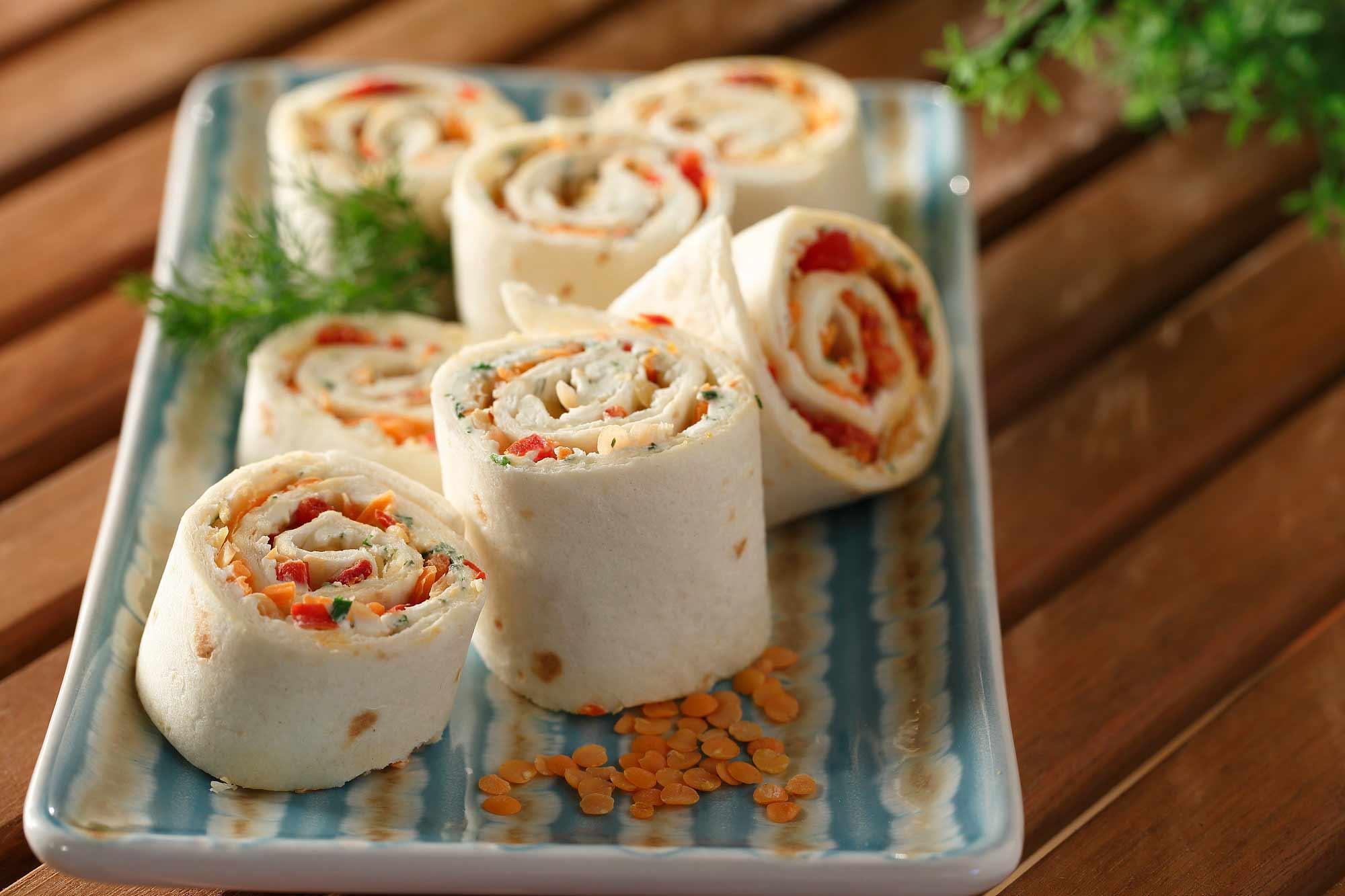 garden-tortilla-rollup