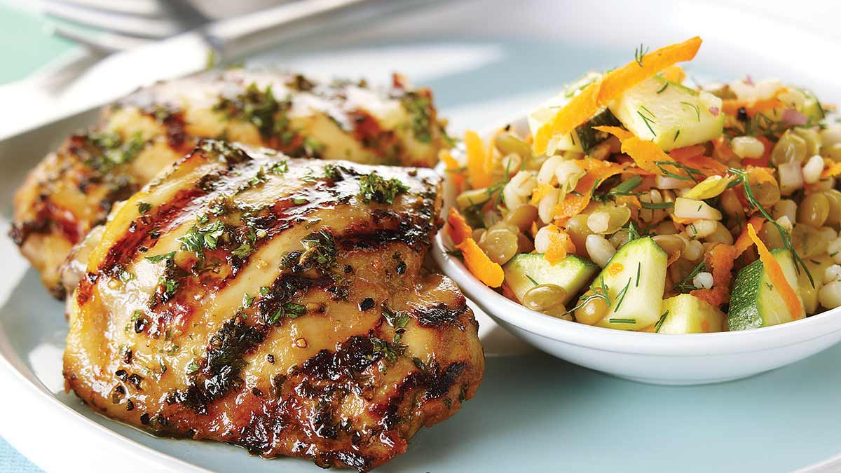 grilled-beer-honey-chicken