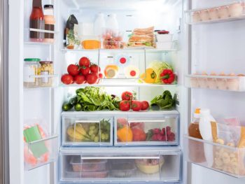 food-safety-keep-things-chilled