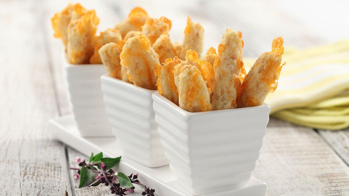 cheddar-lentil-crispies