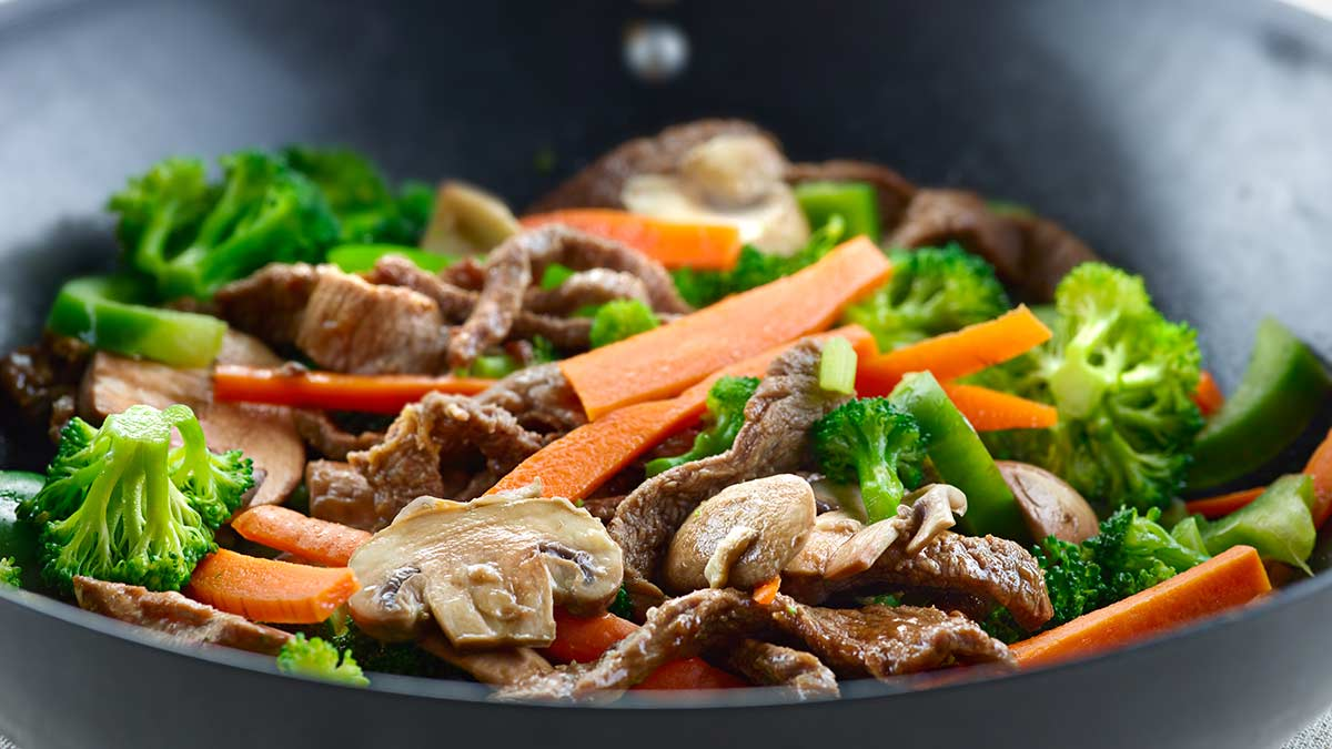 how-to-make-stir-fry