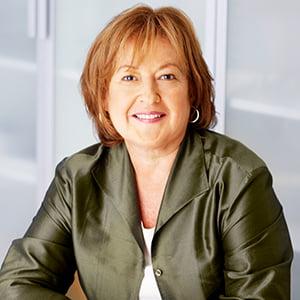 Rosie-Schwartz