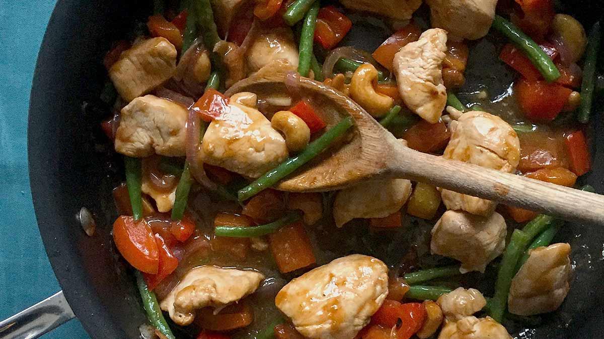 chicken-cashew-stir-fry