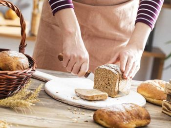 whole-grains-and-health