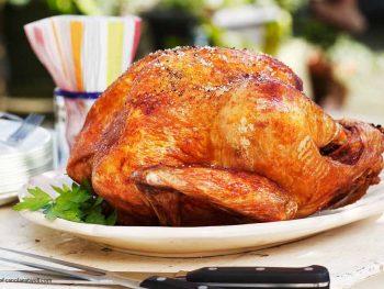 How-to-deep-fry-a-turkey