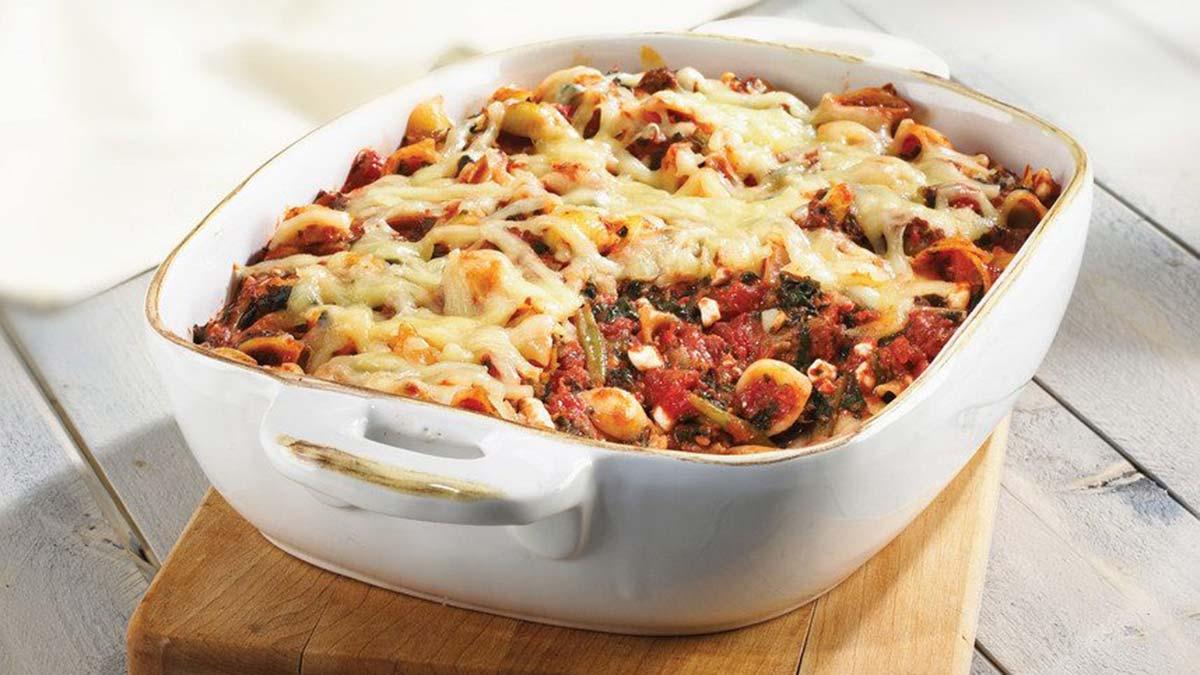 beef-and-pasta-florentine