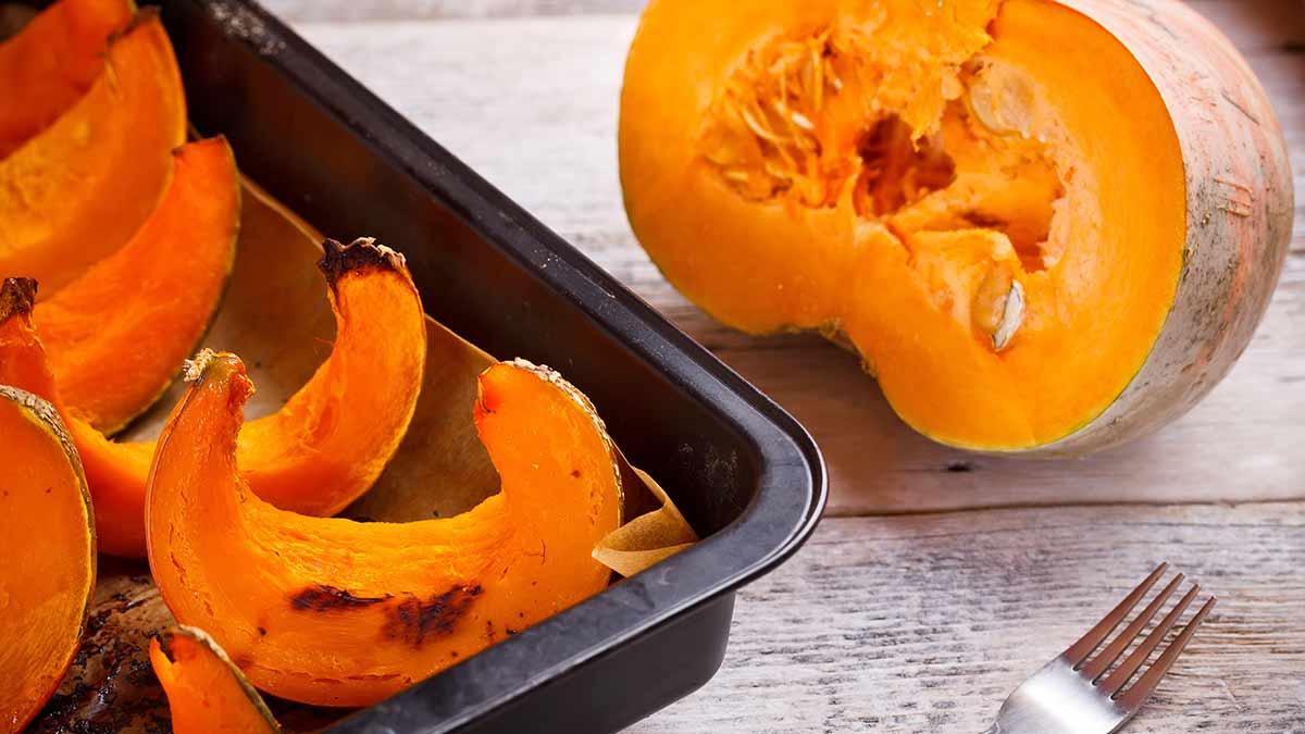 how-to-roast-pumpkin