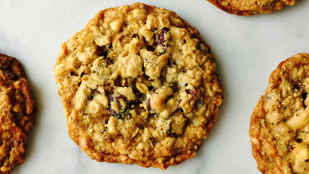 sweet-and-savoury-mustard-cranberry-cookies