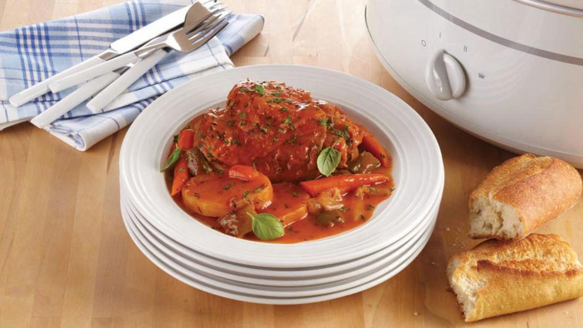 saucy-slow-cooker-turkey-supper