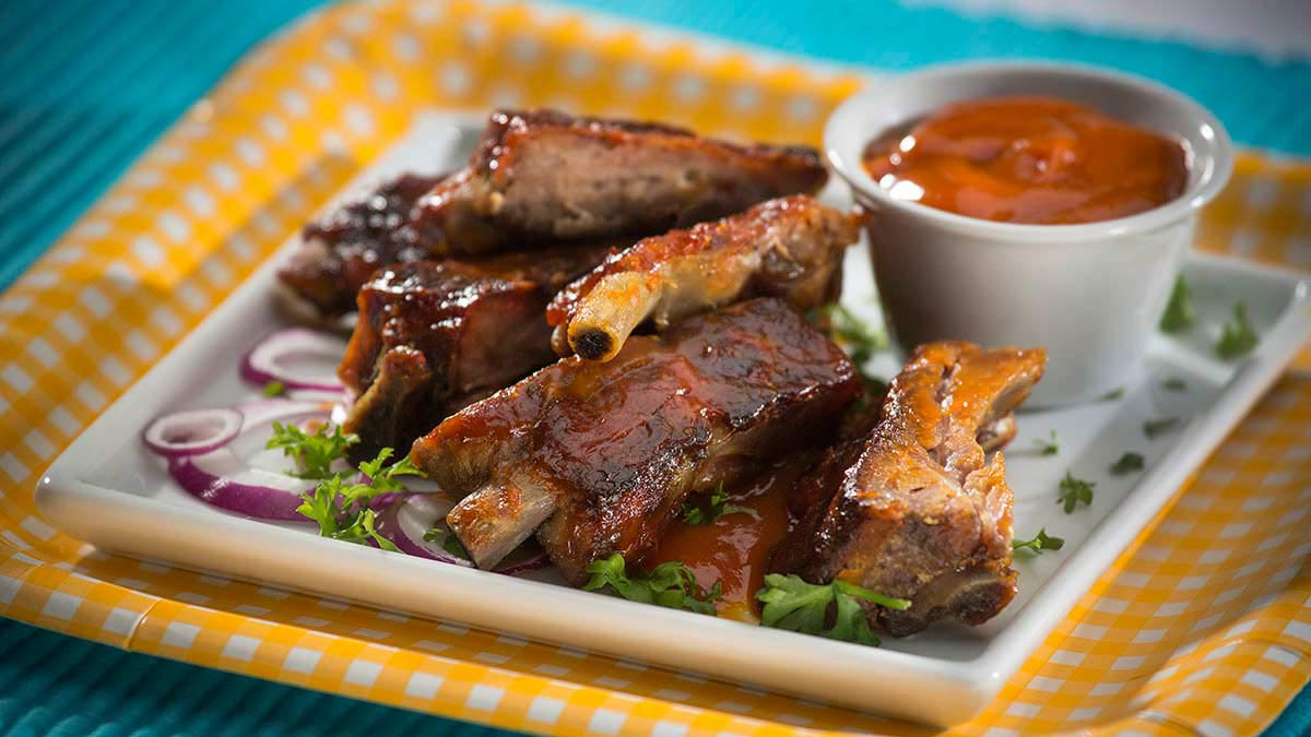 best-ever-slow-cooker-ribs