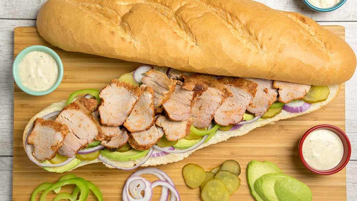 crusty-cuban-style-lunch-loaf