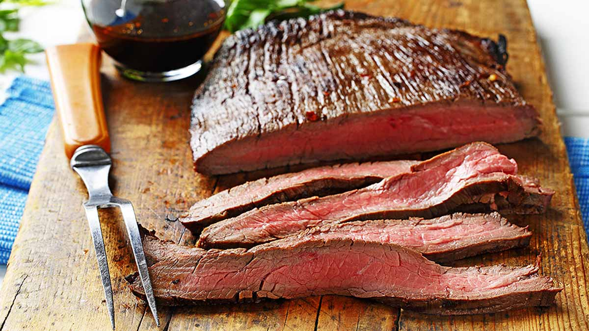 flank-with-soy-lime-reduction