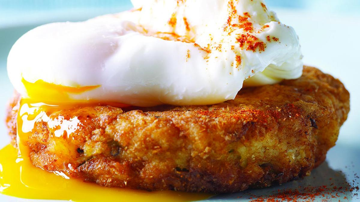 chicken-hash-patties