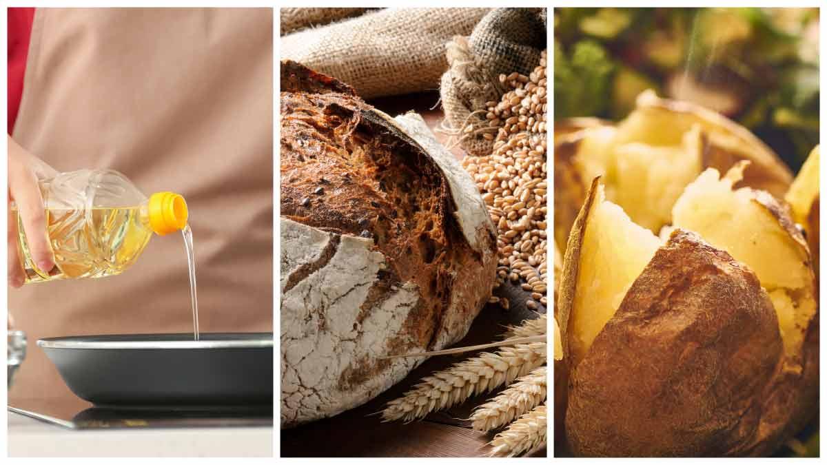 Food-myths-canola-grain-potato