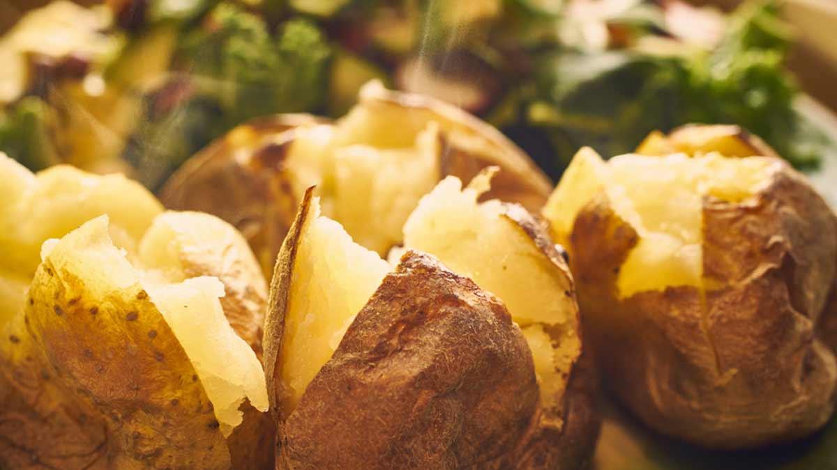 potato-baked