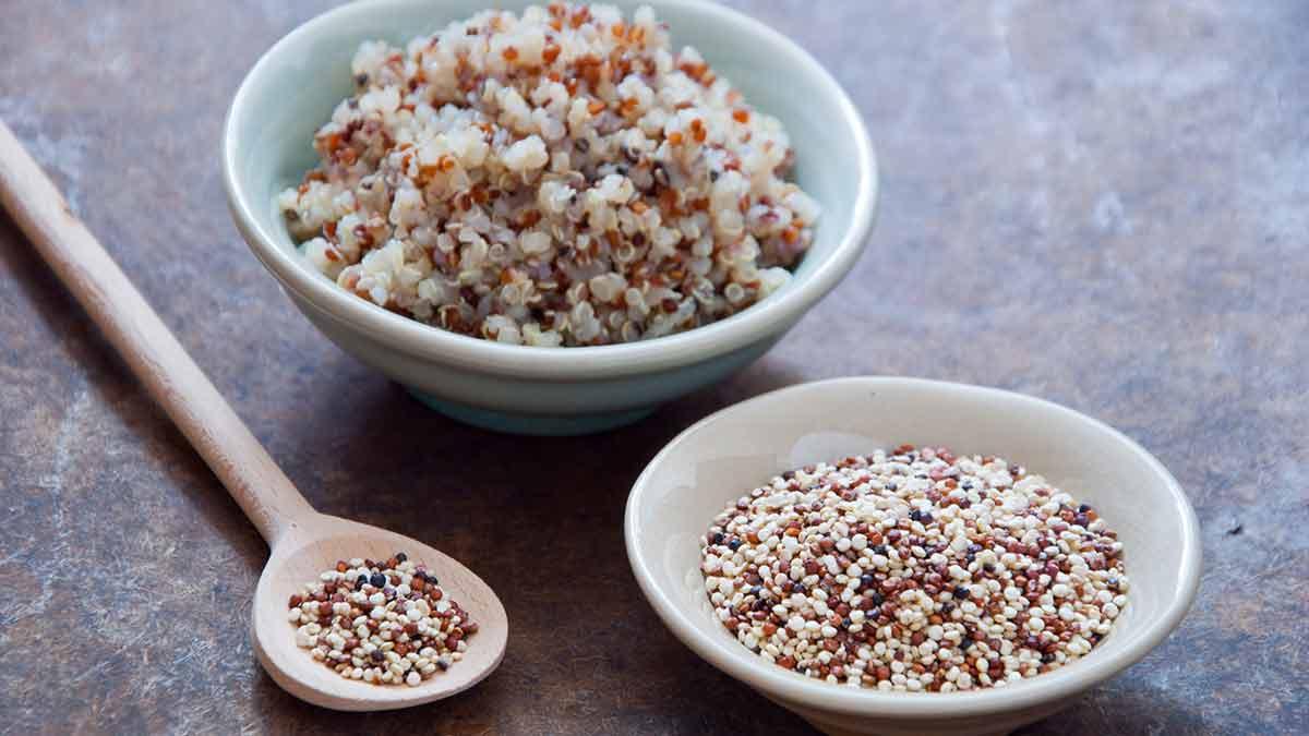 quinoa-canadian-ingredient