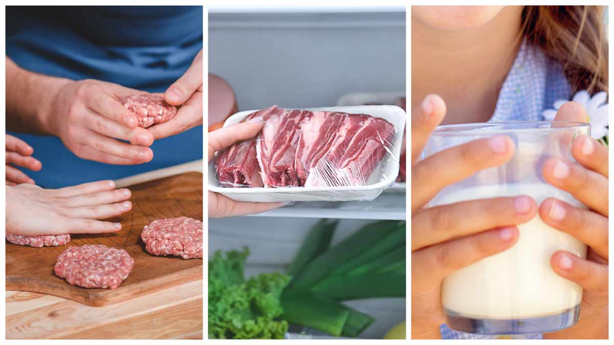 myths-on-red-meat-hormones-antibiotics