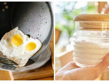 eggs-sugar-myths