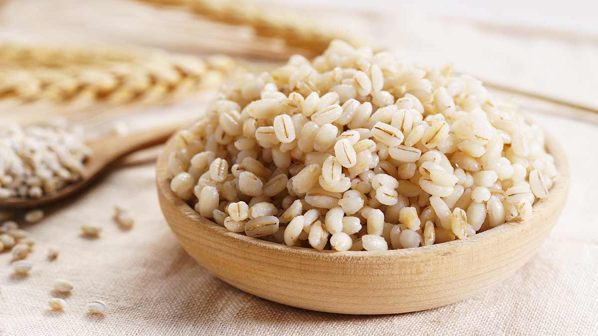 cooking-barley
