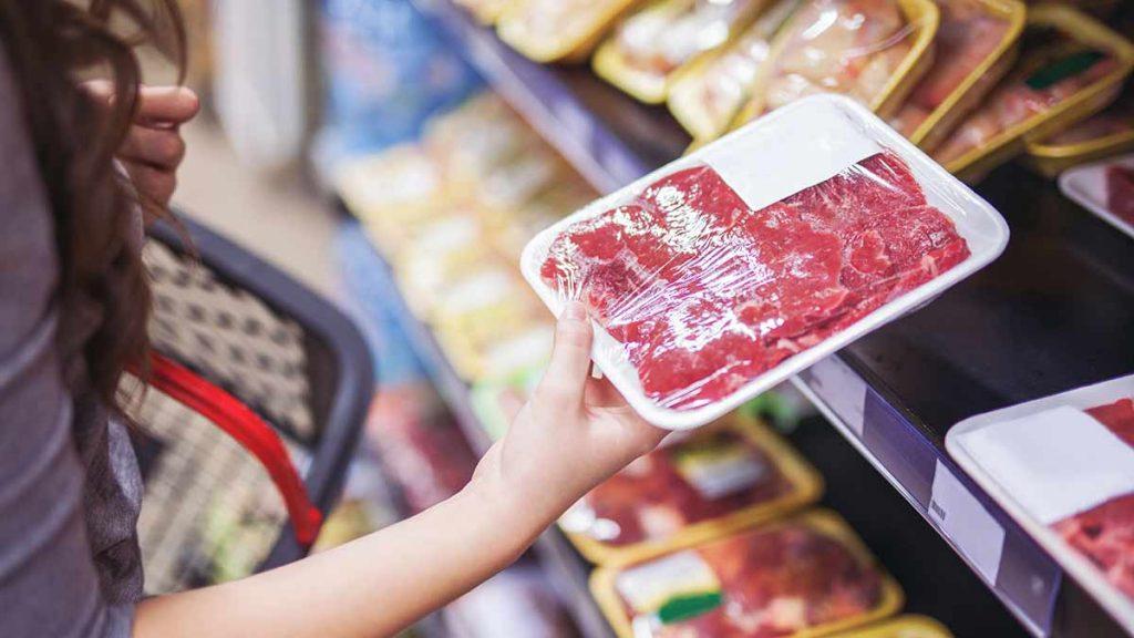 antibiotics-and-meat