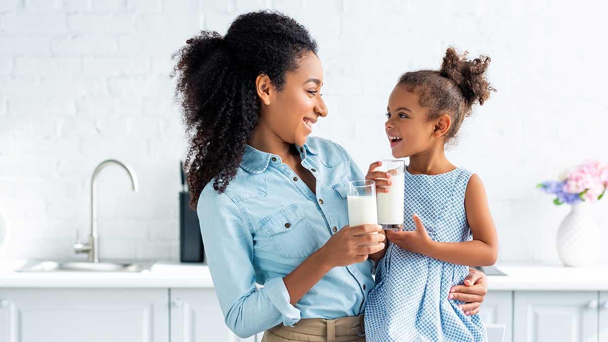 hormones-in-milk-myth