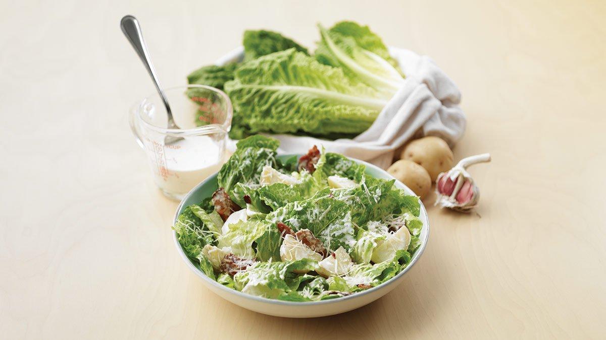 Anyday-Potato-Ceasar-Salad