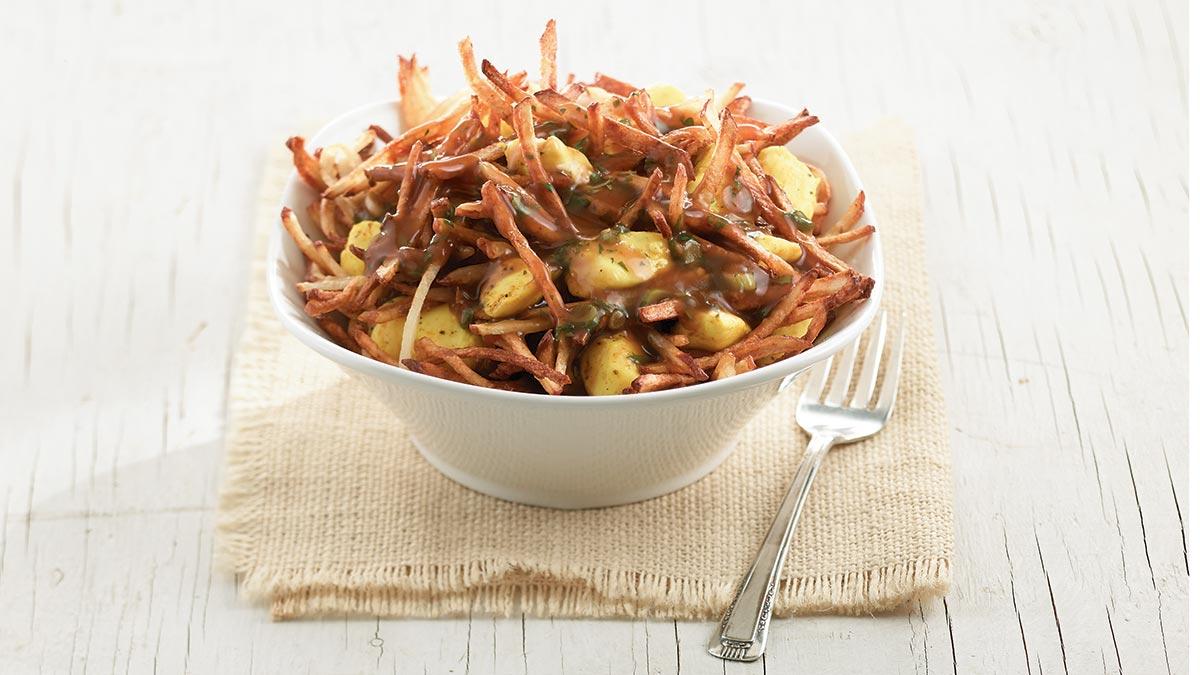 thai-curry-poutine