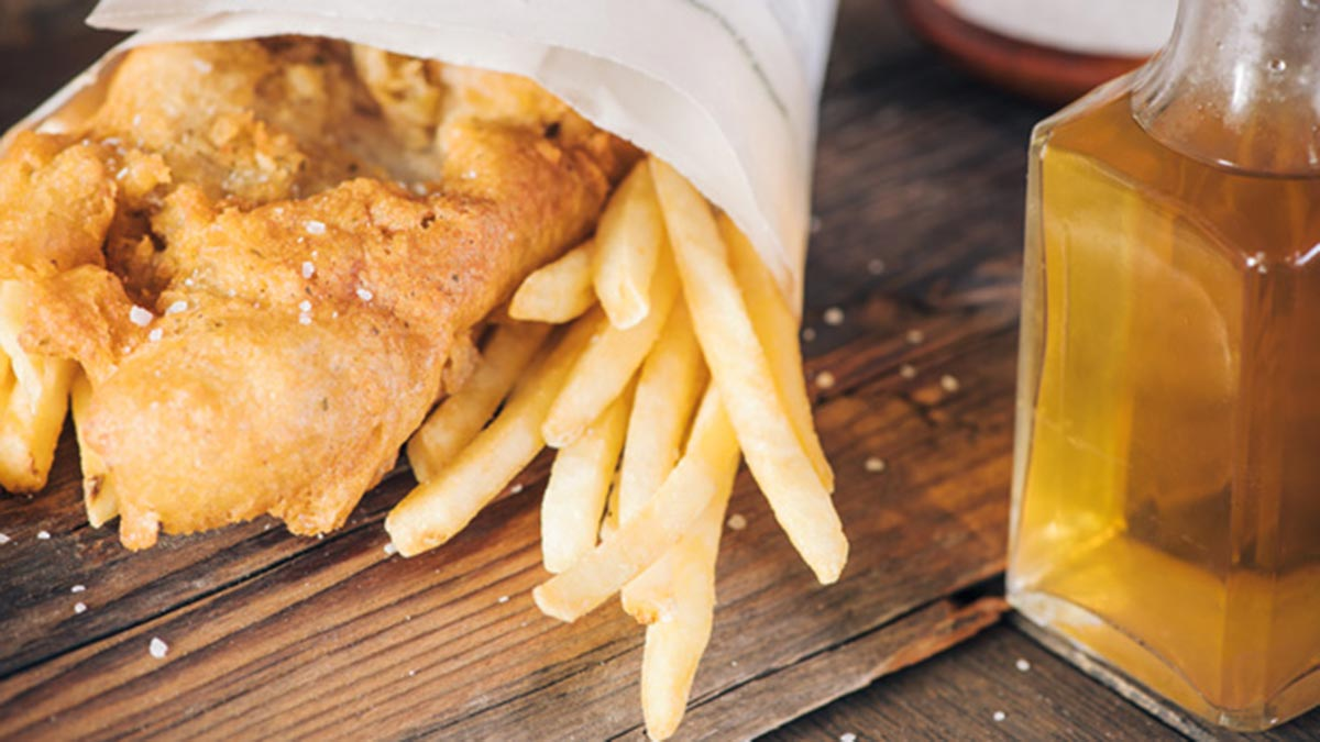 barley-and-beer-battered-fish