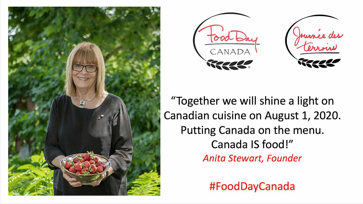 anita-stewart-food-day