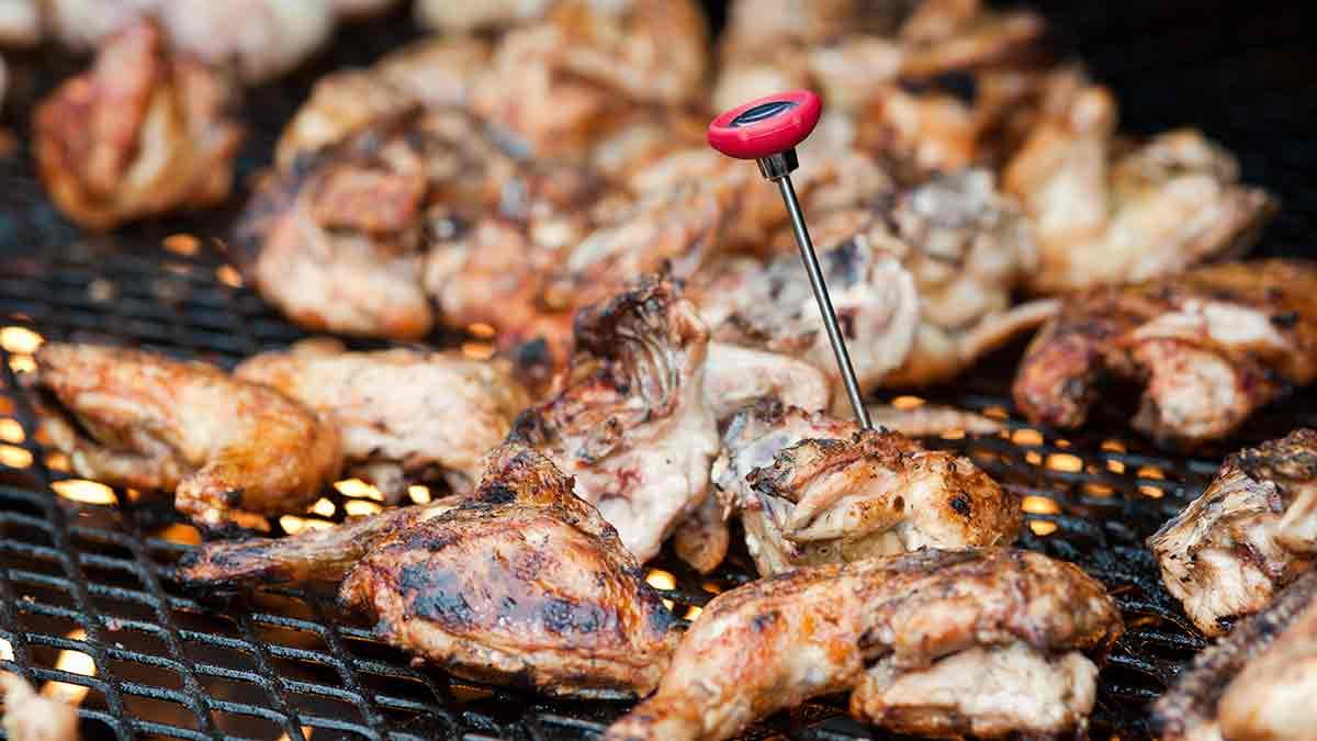 grilling-chicken
