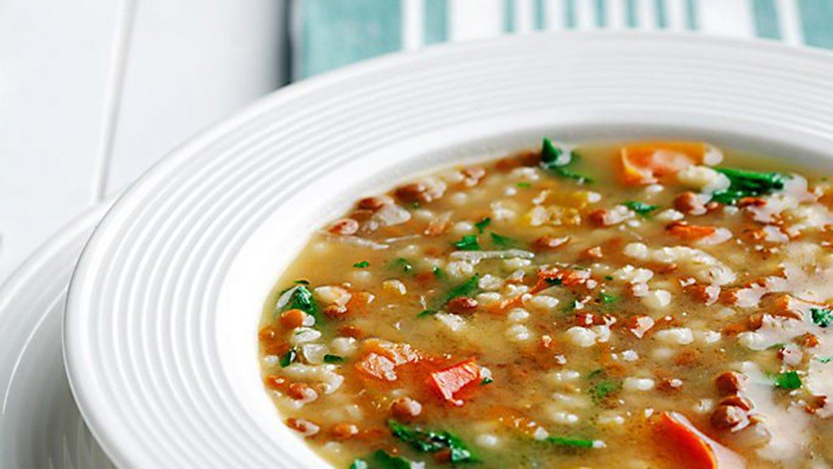 barley-lentil-soup
