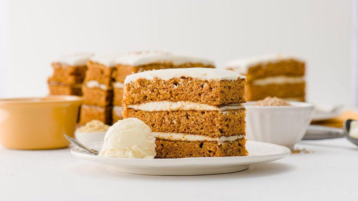 carrot-mustard-cake