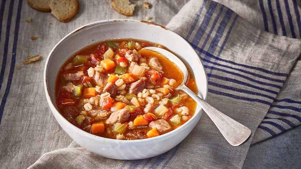 pork-vegetable-barley-soup