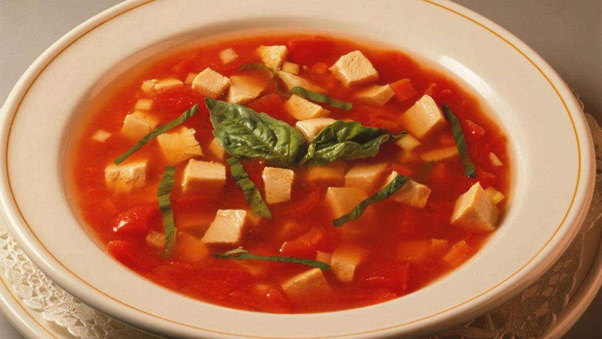 turkey-tomato-basil-soup