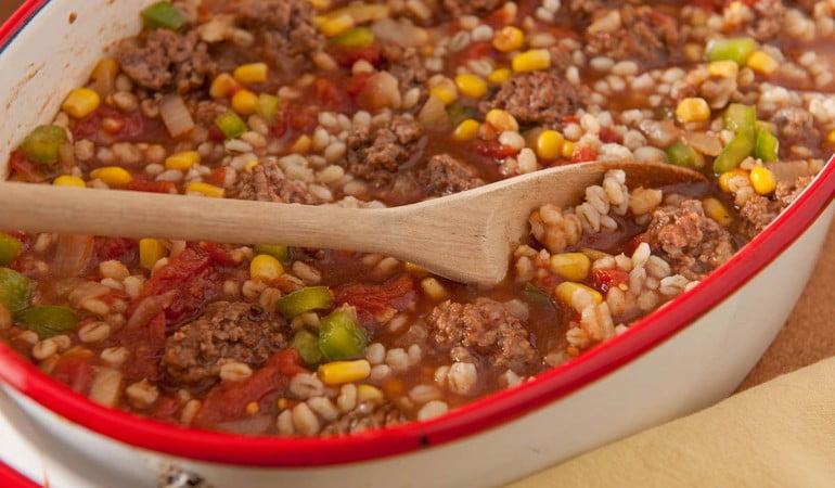 barley-beff-mulligan-stew