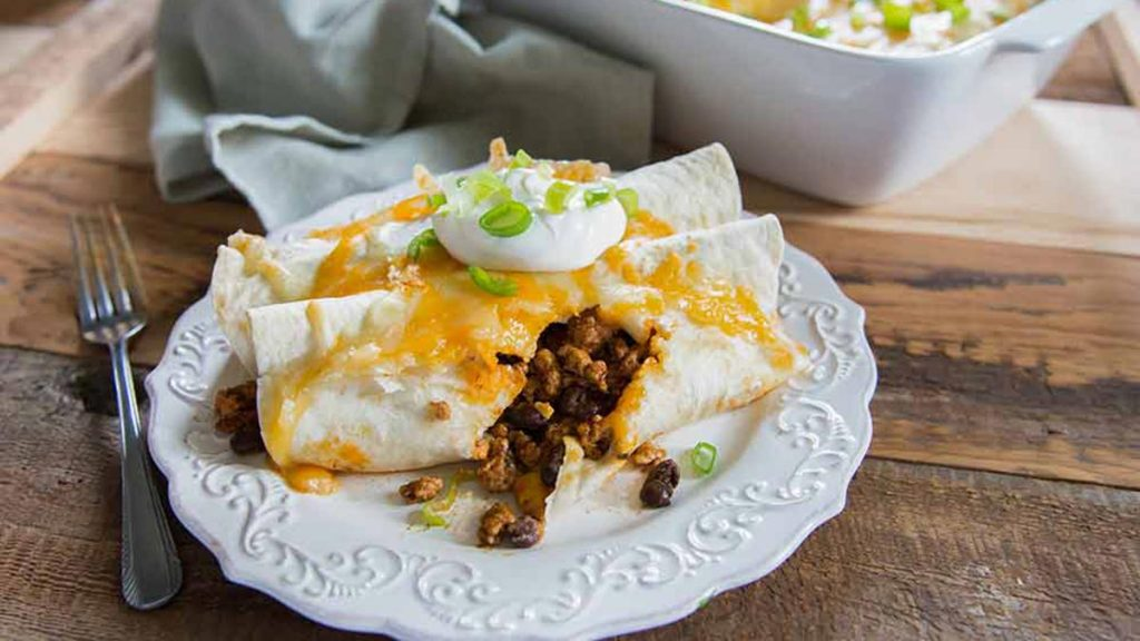 pork-enchilada-roll-up