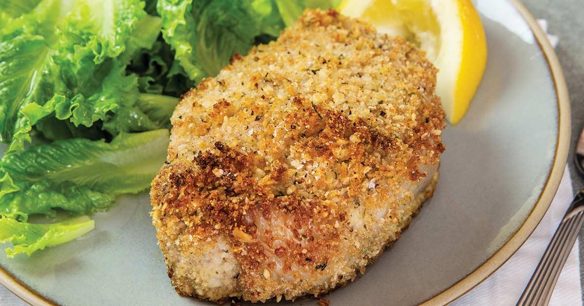 nicolas-italian-style-pork-chop
