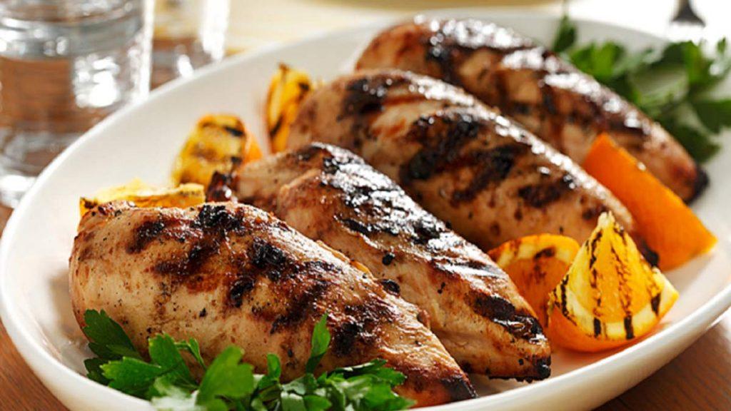 kickin-orange-chicken
