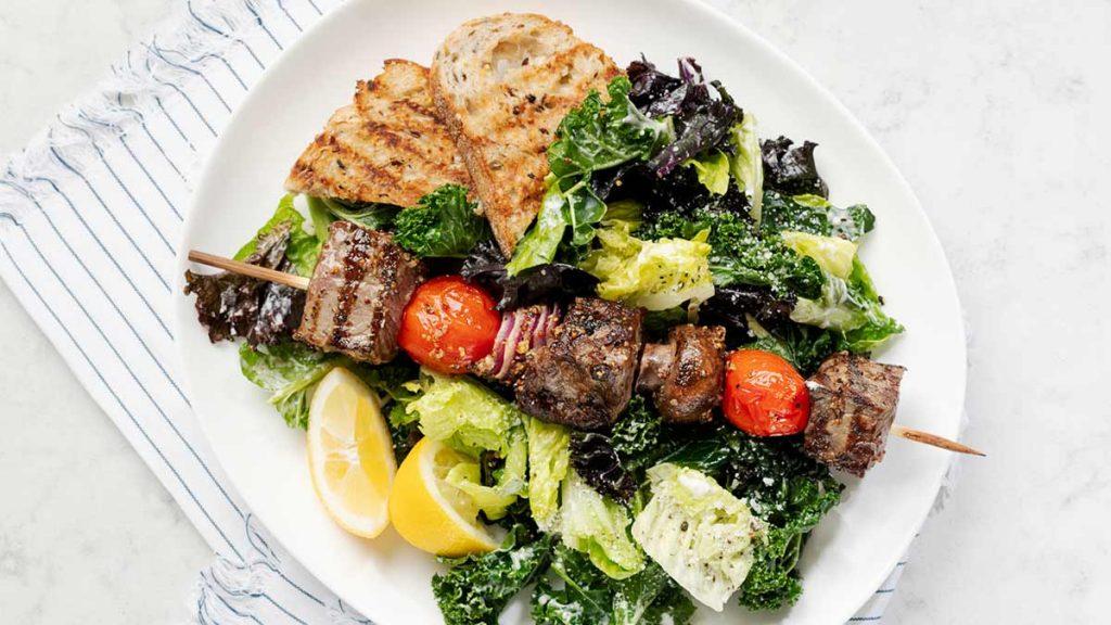 steakhouse-skewers-with-hail-kale-caesar