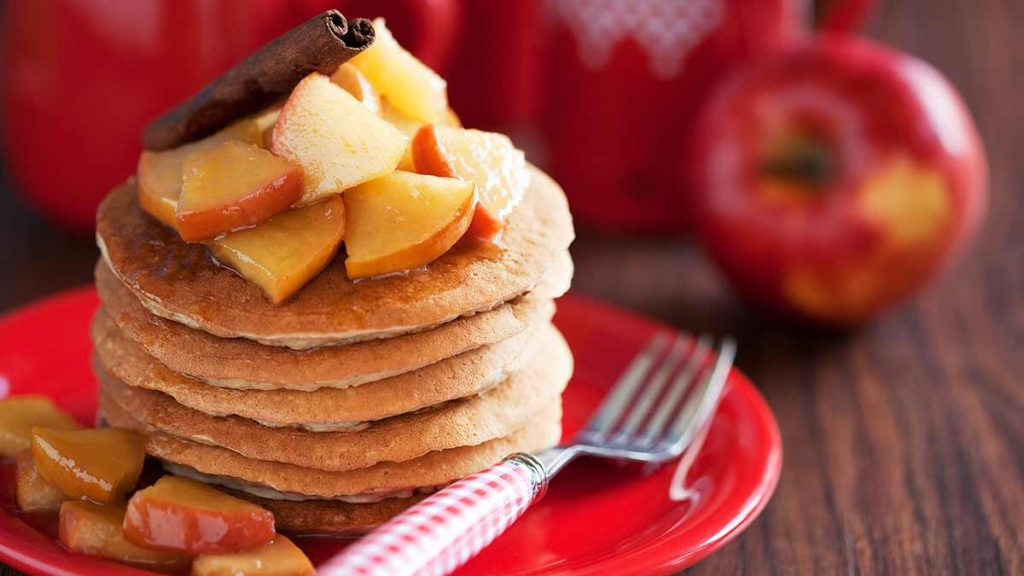 cinnamon-apple-pancake