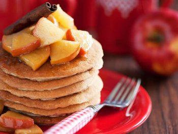 cinnamon-apple-pancake
