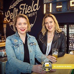 beer sisters contributors